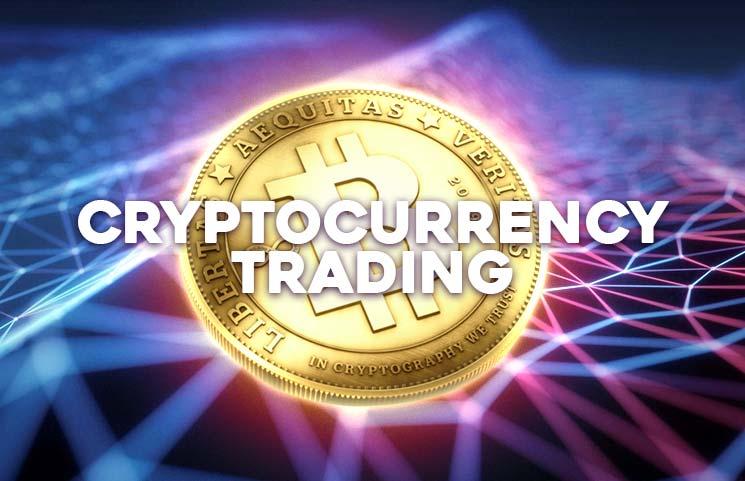 tecnologie di trading gc