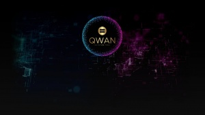 Cryptocurrency QWAN ICO Promises Investors Ethical Wealth Generation