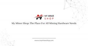 "alt=""my miner shop"""